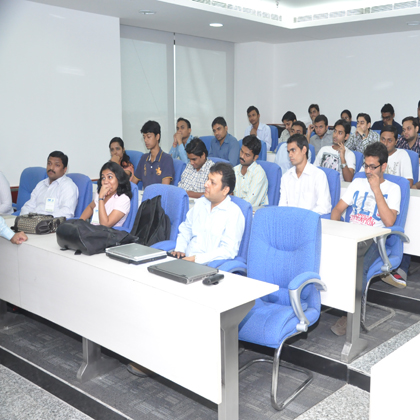 Corporate Training Services in Delhi