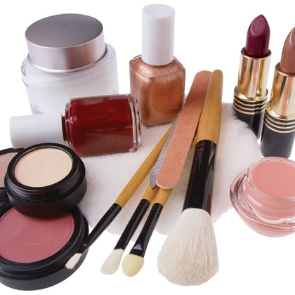 Cosmetics & Drugs Testing Labs in Haridwar